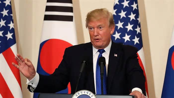 the u s decision to drop north korea from terrorism list essay The decision to drop the a list of targets made by the usa was released sometime during december 2015 by the us north korea urged foreigners to.