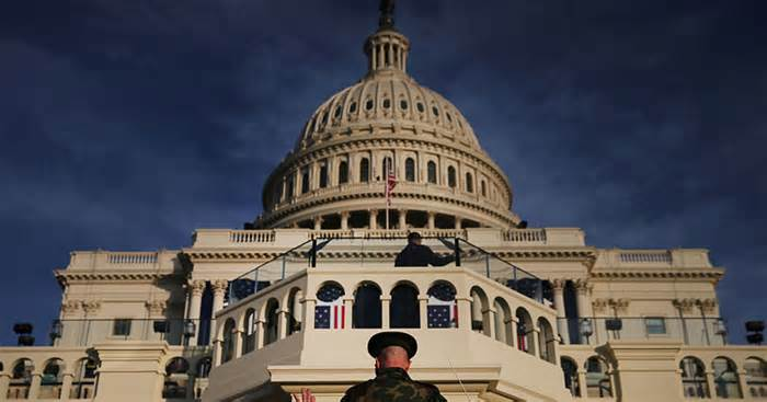 the most serious problem facing american government today The six daunting financial problems facing america  federal government debt now stands at 73% of annual gdp, not counting money the government owes to .